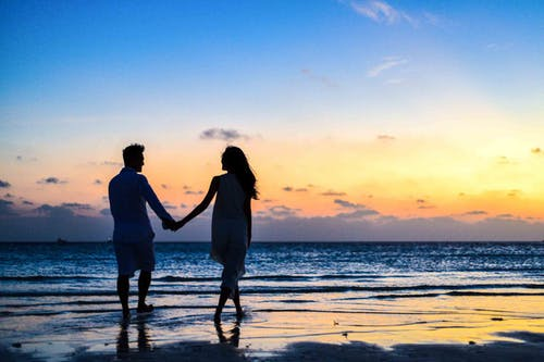 Excellent And Amazing Honeymoon Destinations In India