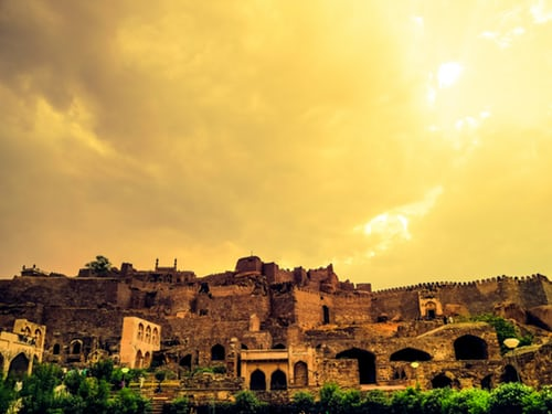 Best Places To Visit In India – Let's Explore
